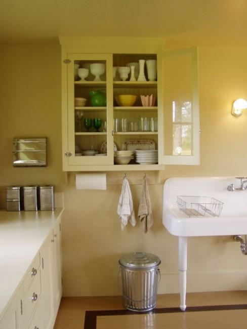 Bondo Kitchen Cabinets
