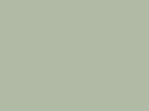 Buff Salisbury Green Santorini